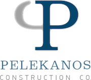 Welcome to Pelekanos Construction